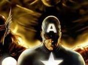 Avengers cinéma, projet hors norme