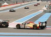 circuit Castellet Paul Ricard