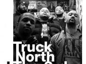 "Truck North ""Out There"" (prod Premier)"