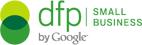 Google Fini Manager maintenant c'est Small Business
