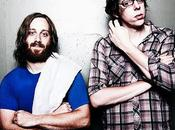 "Black Keys ""Tighten"