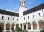 Tout savoir projet Grenelle conférence faculté droit Montpellier