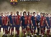 Barça Photos Barcelona