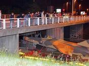 avions rocade bordelaise... Foire Internationale Bordeaux 2010
