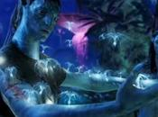 James Cameron parle AVATAR