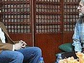 Affaire Kadhafi demain soir Göldi aura déjà purgé moitié peine