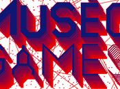 MuséoGames nouveau musée vidéo