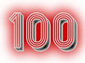 100ème sortie Ensoleillée