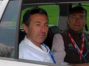 photos plus vues (Nicolas Dubois, Didier Prévost 21/04/2009)