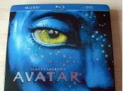 [Arrivage Ray] Avatar