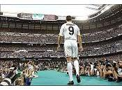Mythologies modernes: Cristiano Ronaldo