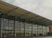 4ème Aéroport Paris