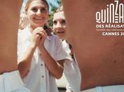 Festival Cannes 2010... sélection Quinzaine réalisateurs.