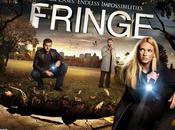 Fringe acteur quitte série