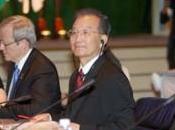 Guerre monnaies Dollar contre Yuan deuxième round