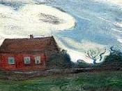 Edvard Munch, Pinacothèque Paris
