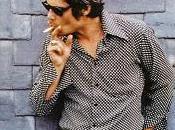 smoking smoking)