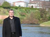 maire Auterive veut gaspiller l'argent public