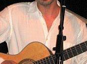 Marc Morvan Jarry Cellule 133A Saint-Gilles, avril 2010
