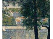 L'Impressionnisme Seine