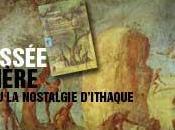 Ulysse nostalgie d'Ithaque