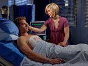 Smallville (saison épisode photos promo