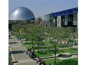 Cité Sciences expose nouvelles technologies développement durable