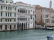 Venise Suarès