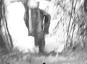 18ème randonnée épis chalaisiens annulée