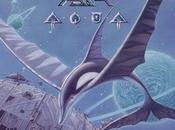 Asia #4-Aqua-1992
