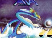 Asia #1-Asia-1982