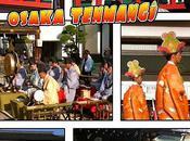 Osaka Tenmangû