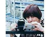 Agnès Varda Prix Carrosse d'Or Prochain Cannes