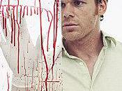 "Michael C.Hall, star série ""Dexter"", ""totalement guéri"""