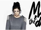 Interview Marina Diamonds [ENG]