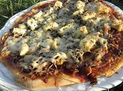 Pizza Bois