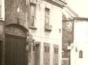 L'habitat Esquermes 19ème siècle