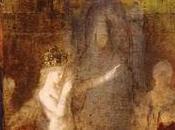 Salomé dansant devant Hérode, Gustave Moreau