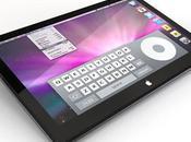 Israël finalement l'iPad