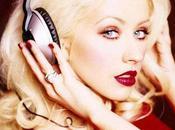 Christina Aguilera Lady Gaga c'est guerre