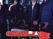 Compte-rendu concert General 24/04 Pharmacie Garde (Bordeaux)