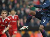coup gueule Scott-Actu contre l'Olympique Lyonnais