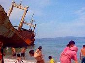 Chine encore loin (Malek Bensmail, 2007): chronique cinéma