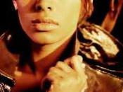 Keri Hilson dans Flaunt magazine (avril 2010)