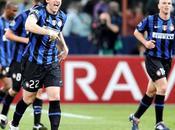 L'Inter finale