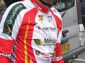 Bruno Sanson dans course