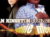 "SEAN KINGSTON: ""Eenie Meenie"" Feat. Justin Bieber"