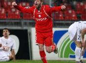 Ligue s'arrêtera chute Girondins Bordeaux