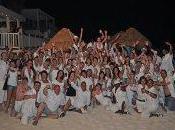 Samedi 2010 RAPPEL Souper Retrouvailles Cancun