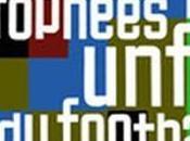 Trophées UNFP 2010 liste nommés